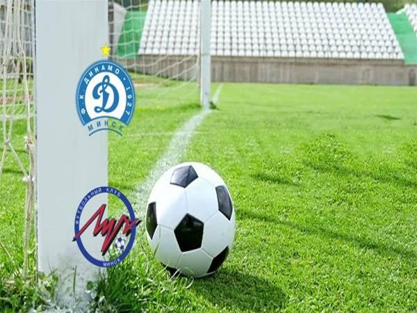 Nhận định Dinamo-BGUFK Minsk (w) vs ABFF U19 (w), 20h00 ngày 16/04
