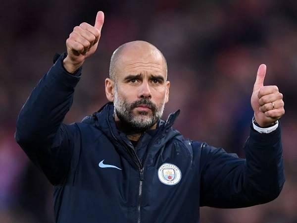 Tin Liverpool 26/6: Liverpool lên ngôi vô địch khác với Manchester City