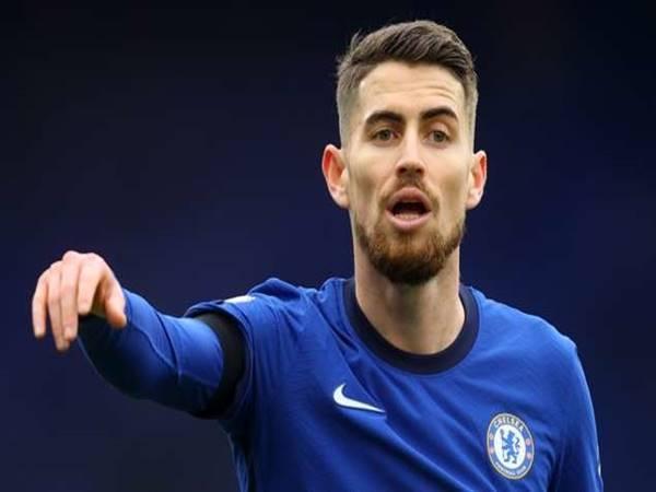 Tin thể thao 22/7: Chelsea lên kế hoạch giữ chân Jorginho
