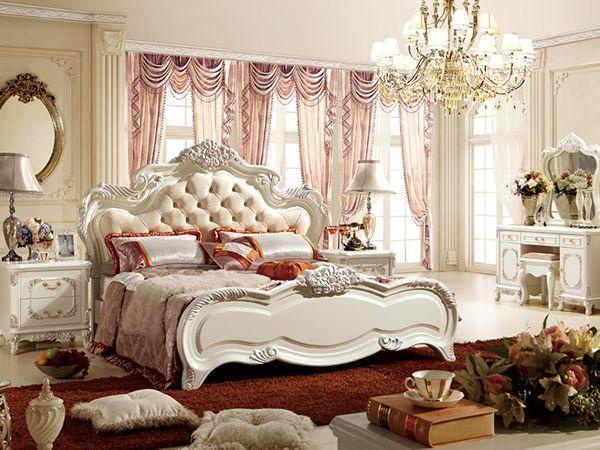 Mơ thấy cái giường báo mộng điềm gì? Đánh con gì dễ về nhất?