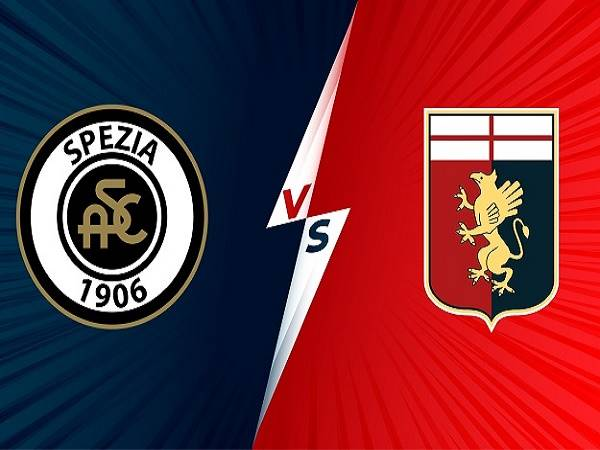 Tip kèo Spezia vs Genoa – 23h30 26/10, VĐQG Italia